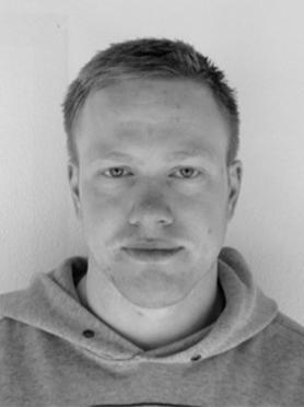 Jon Atle Holvik
