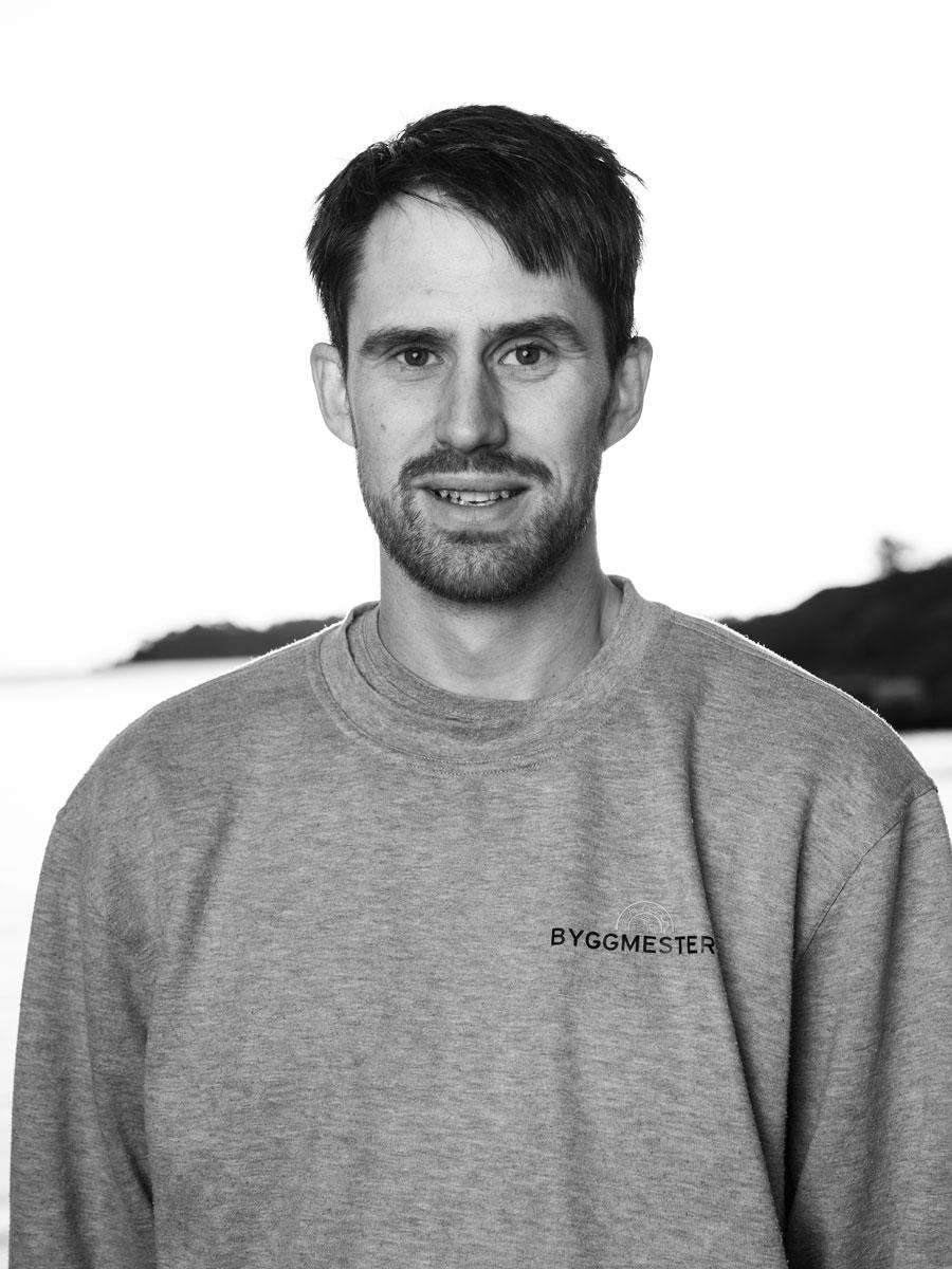 Henning Trulsvik
